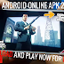 GTA 5 FOR ANDROID OFFICIAL ONLINE LAUNCHER 2018 RELEASE