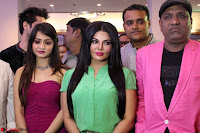 Rakhi Sawant at Music Launch Of Kutumb 012.JPG