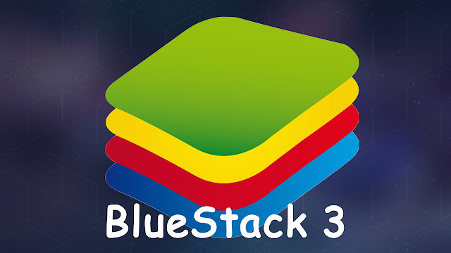 download blue steacks 3