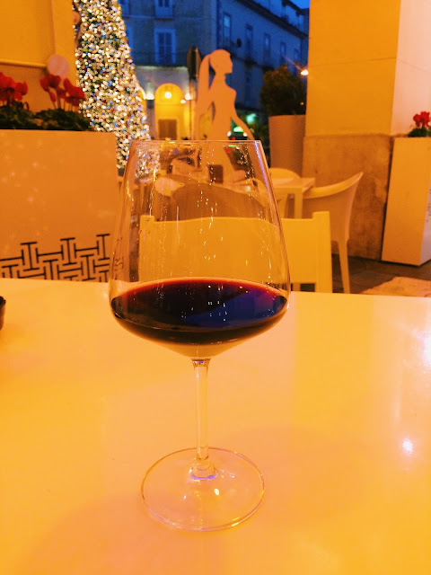 Red-Wine-Campania