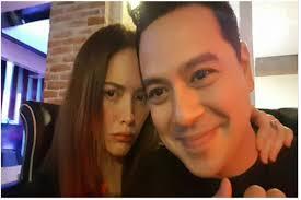 John Lloyd Cruz Humingi Ng Tawad Dahil Sa Kaniyang Viral Video