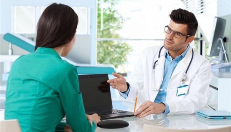 حملة وطنية لمطالبة مصحات القطاع الخاص بتخفيض أثمنة الاستشارة الطبية