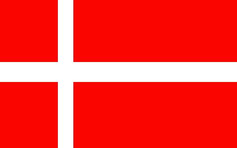 Le Danemark boycott les produits Maroc venant du Sahara