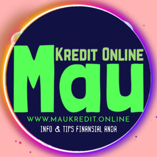 Mau Kredit Online