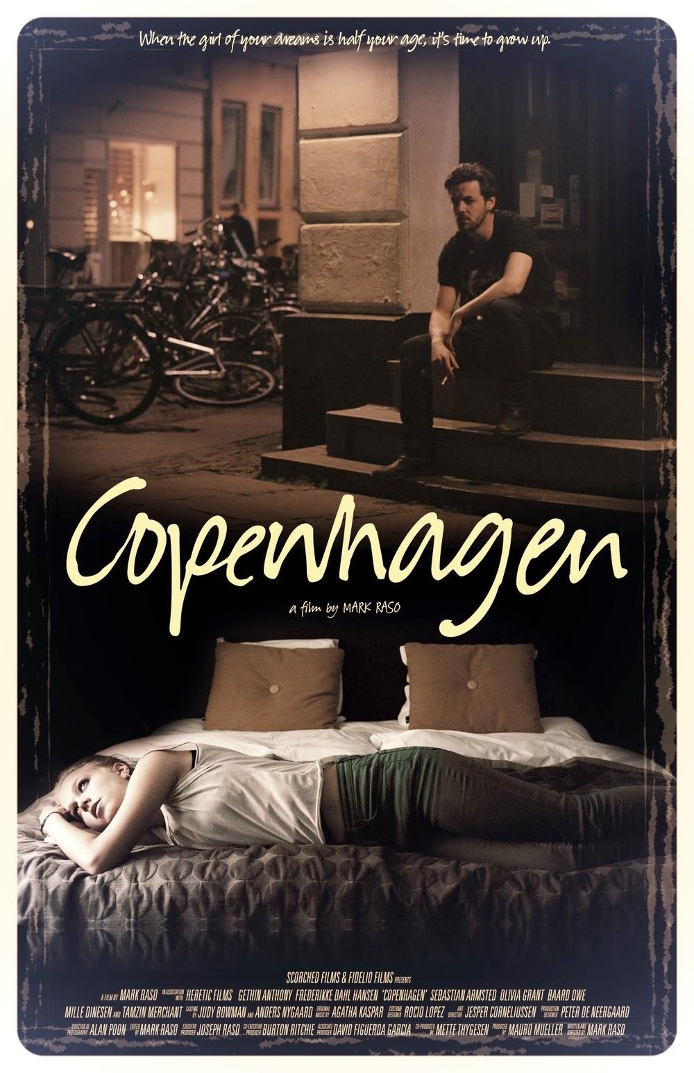 Copenhagen 2014  Hdrip ταινιες online seires oipeirates greek subs