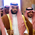 Saudi Arabia Aims To Seize £610bn From Elite In Corruption Crackdown