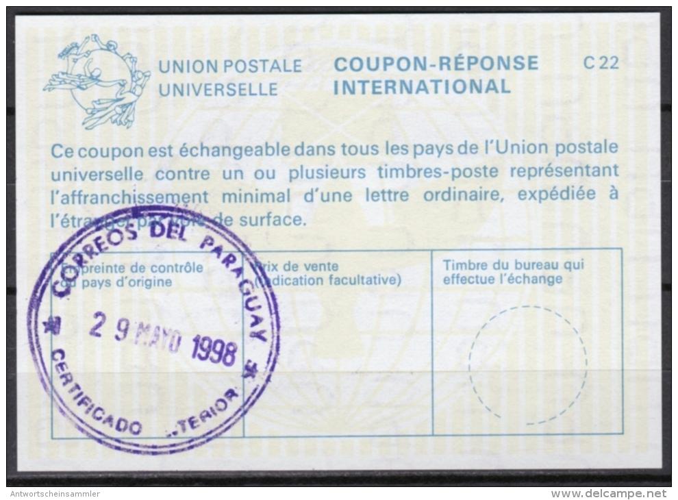 Oficinas de correos cupon de respuesta internacional cri for Oficina internacional de origen correos