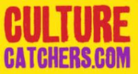 Culture Catchers www.culturecatchers.com