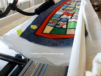 https://frommycarolinahome.wordpress.com/2016/03/16/fixing-more-quilt-problems/