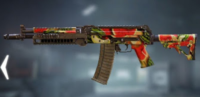 call-of-duty-mobile-AK117