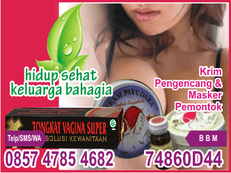 jamu miss v ampuh jadi sempit tambah oke, apotik penjual perapat miss v ampuh terbukti jadi rapet seperti muda lagi, jamu miss v manjur jadi rapet tambah oke