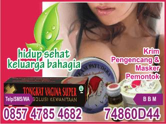 cara pemesanan obat perapat vagina herbal TVS cara mencegah miss v keputihan, mencari obat perapat vagina herbal TVS ratu rapat teraphi untuk miss v virgin yg cespleng, SMS obat perapat vagina herbal TVS ratu rapat menghilangkan miss v gatal sebelum haid yg mujarab