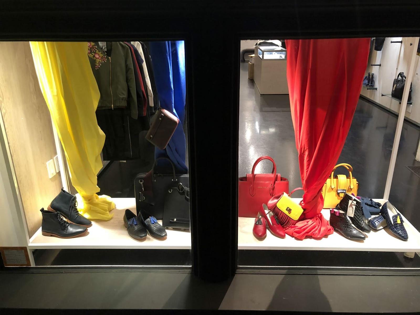 44d080e2 1927shoes lleva sus zapatos a New York: la moda chilena en la gran manzana
