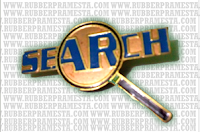 PIN ENAMEL | PIN ENAMEL KRUM| PIN ENAMEL GOLD | PIN ENAMEL STAENLESS | PIN ENAMEL ARCYLIC | PIN ENAMEL MURAH | PIN ENAMEL UNIK | PIN ENAMEL BAGUS