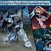 Robot Damashii (SIDE MS) RGM-79SP GM Sniper II Ver. ANIME - Release Info