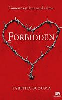 http://bunnyem.blogspot.ca/2017/07/forbidden.html