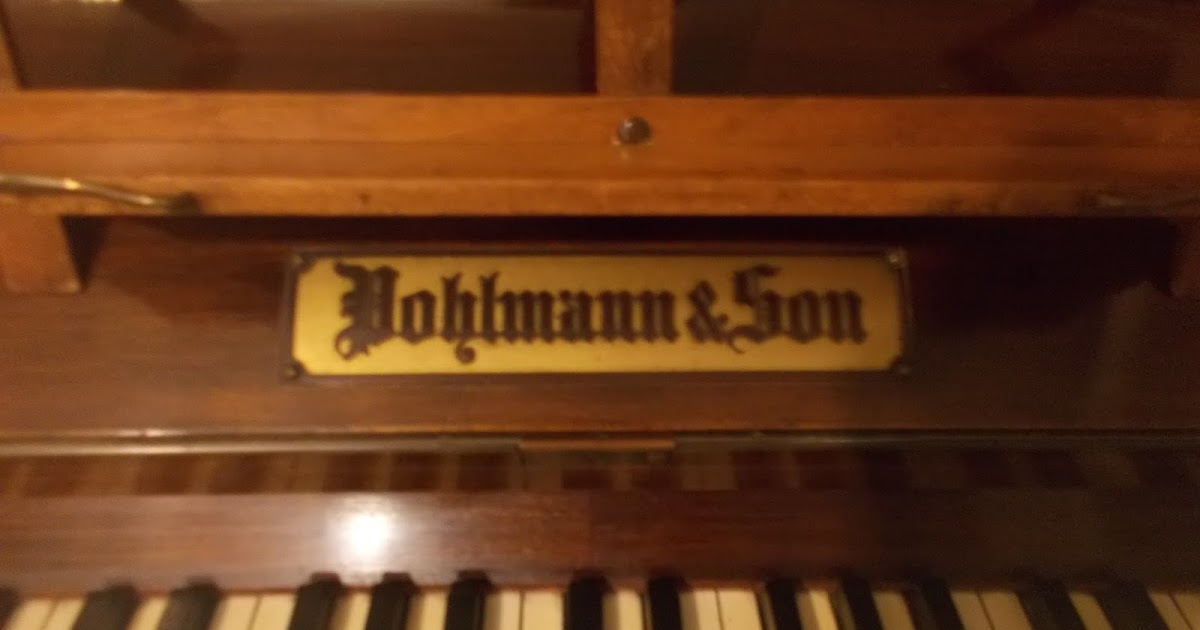 Top 10 Best Piano Makers