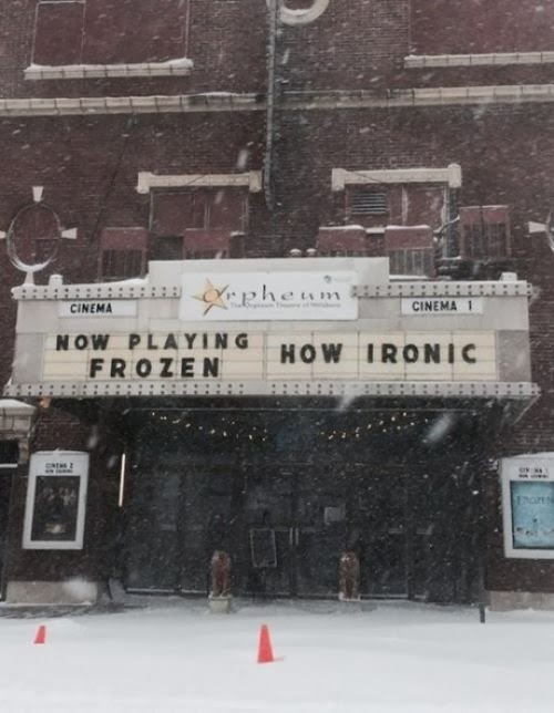 Frozen ironic animatedfilmreviews.filminspector.com