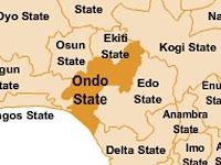 ONDO STATE: SOLDIERS, POLICEMEN CLASH