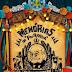 CN Folia: Miguel Arraes é tema de desfile na Sapucaí nesta segunda-feira.