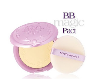 http://perfectbeauty.me/bb-cc-cream/2454-etude-bb-magic-pact-no1-light-beige