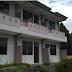 Klipsch Hotel Lembang Informasi Tarif dan Alamat Lengkap