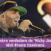 Video: Conoce la historia de Nicky Jam