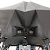 AiRFLOW: Η ελληνική «σμηναρχία» των Drones!