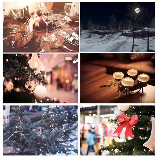 freebie-imagenes-navidad