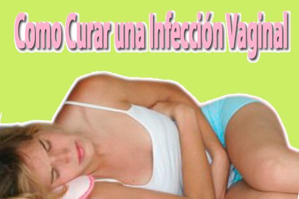síntomas de infección por hongos en la vulva