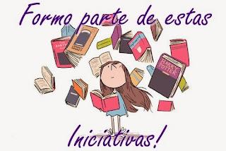 https://instagram.com/daniela5h1d/