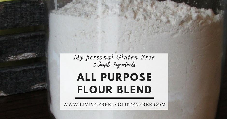 Can You Make Cake Flour With Namaste Gluten Free Flour