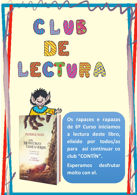 https://issuu.com/ceipmestrerodriguezxixirei/docs/club___de__lectura