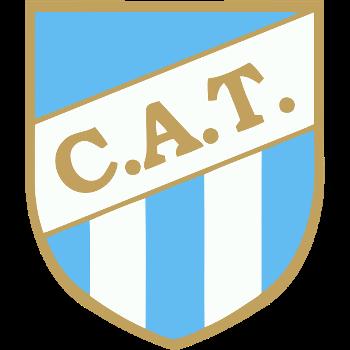 Plantilla de Jugadores del Atlético Tucumán 2017-2018 - Edad - Nacionalidad - Posición - Número de camiseta - Jugadores Nombre - Cuadrado