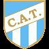 Plantilla de Jugadores del Atlético Tucumán 2017/2018