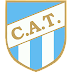 Atlético Tucumán 2018/2019 Players | Team Squad