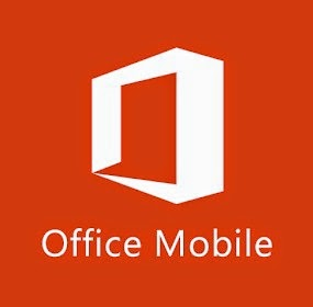 Ms. Office Mobile apk