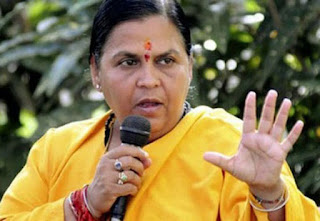ganga-act-will-be-lawful-law-for-river-protection-in-the-world-says-uma