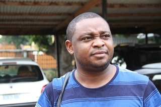 Banker bags 12 years jail term over N8bn CBN currency
