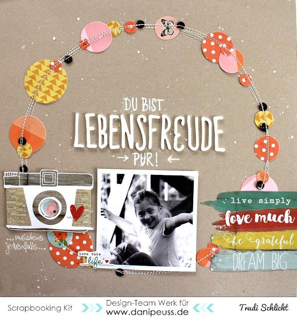 http://danipeuss.blogspot.com/2016/04/layouts-mit-den-maikits-schau-mal-wie.html