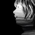Όταν η Κατερίνα Στανίση, τραγούδησε μαζί με την.... Lana Del Rey ( video )