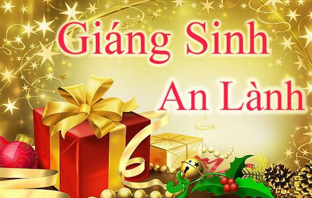 sự kiện giáng sinh ngọc rồng online