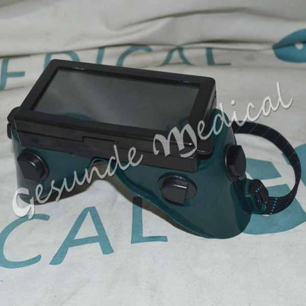 agen kacamata pelindung mata murah