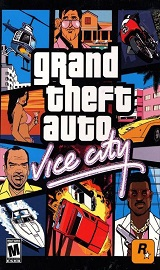 Grand Theft Auto-Vice City 4-FLT - Download last GAMES FOR PC ISO, XBOX 360, XBOX ONE, PS2, PS3, PS4 PKG, PSP, PS VITA, ANDROID, MAC