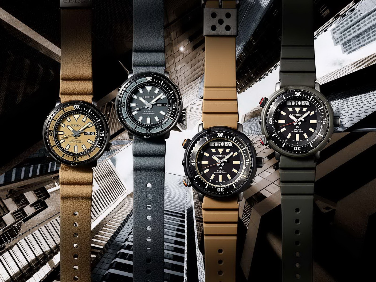 Seiko's new Prospex Urban Safari Capsule Collection SEIKO+Prospex+Diver%27s+URBAN+SAFARI+Capsule+COLLECTION+01