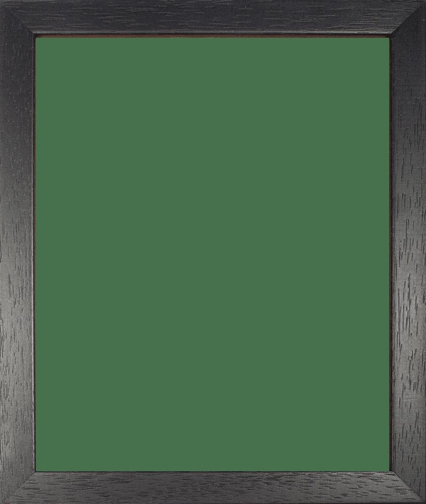 black wood frame png - photo #17