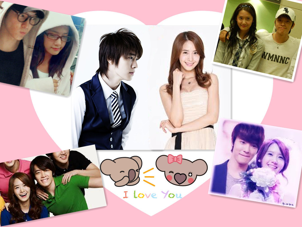 Ff yoonhae dating - Bing: ff yoonhae dating