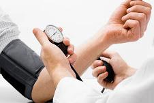Recomiendan la prevención,detectar síntomas oportunamente y aplicar consejos médicos.