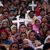 Nova Igreja das catacumbas: aumentam conversões do islã ao cristianismo. Mas…