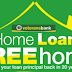 Home Loan Free Home by Veterans Bank